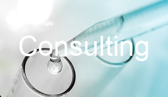 ProChemist Consulting Services